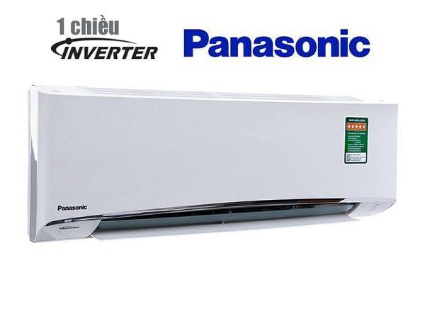 tính công suất máy lạnh