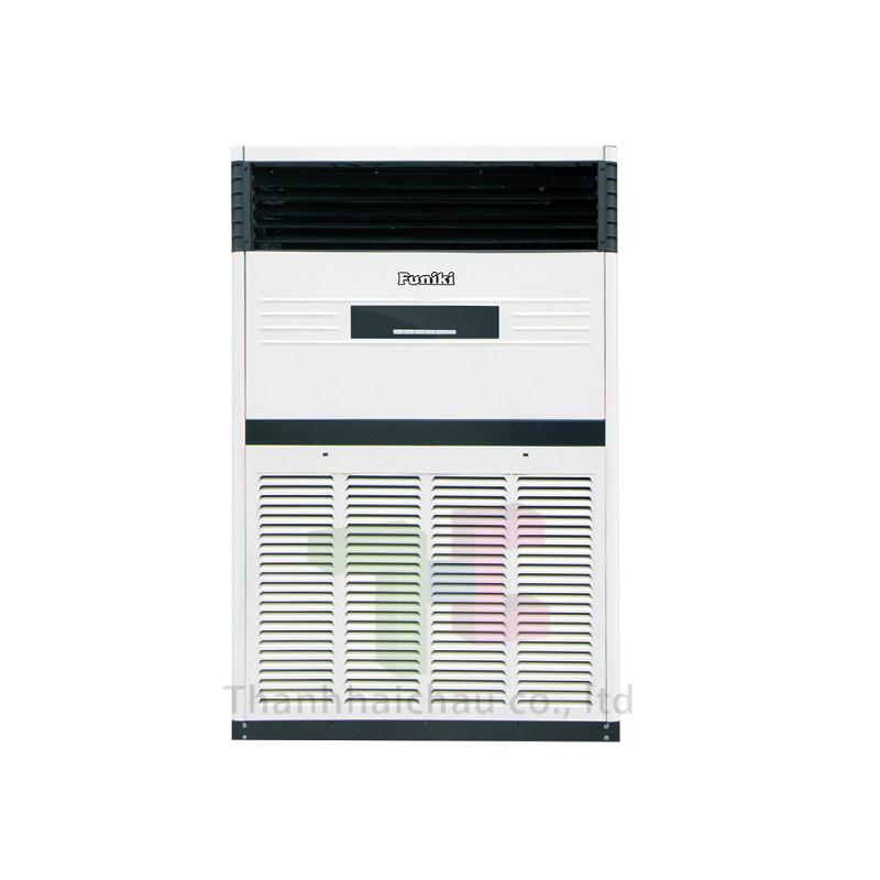 Máy lạnh tủ đứng 10 HP Funiki