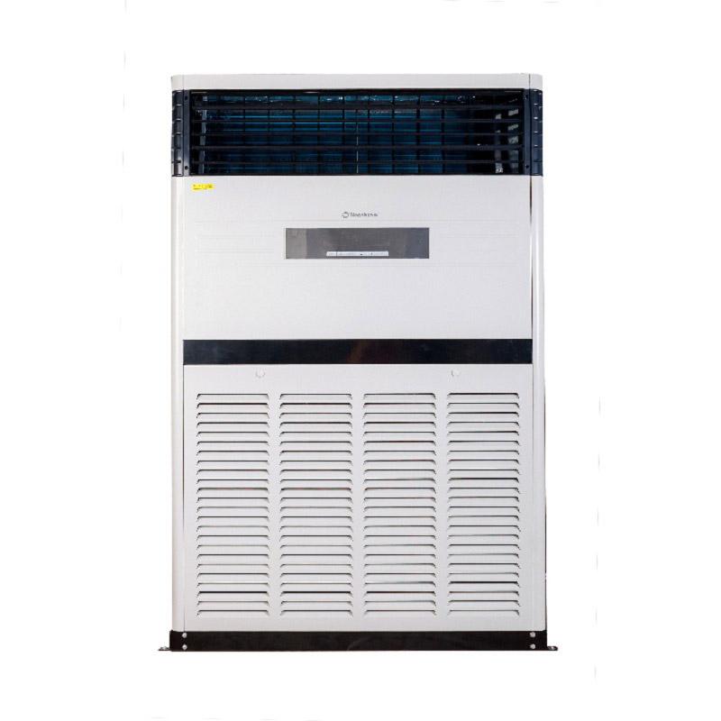 Máy lạnh tủ đứng 10 HP Nagakawa