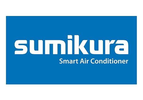 Phân phối máy lạnh áp trần Sumikura chất lượng tốt, giá rẻ nhất