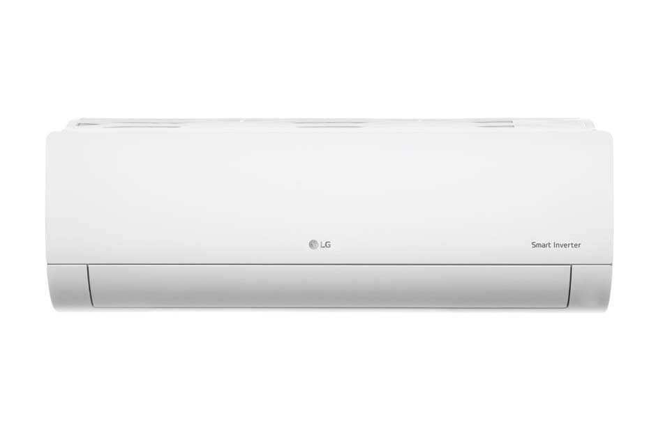 Dàn lạnh treo tường Multi LG AMNQ24GSKA0 2.5 HP inverter