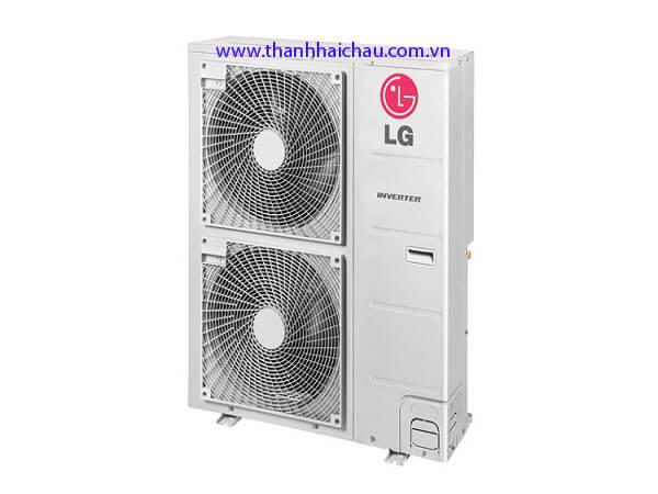 Dàn nóng máy lạnh multi LG A5UQ48GFA0 5 HP 48000 Btu