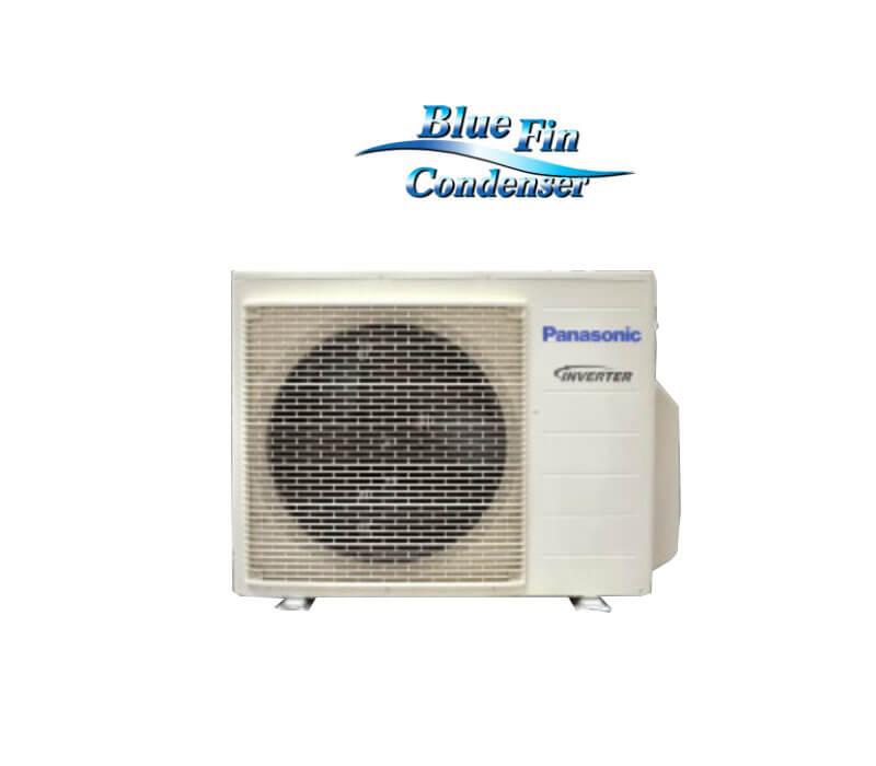 Dàn nóng multi Panasonic CU-3S28SBH 3 HP 25600 Btu 7.5 kW