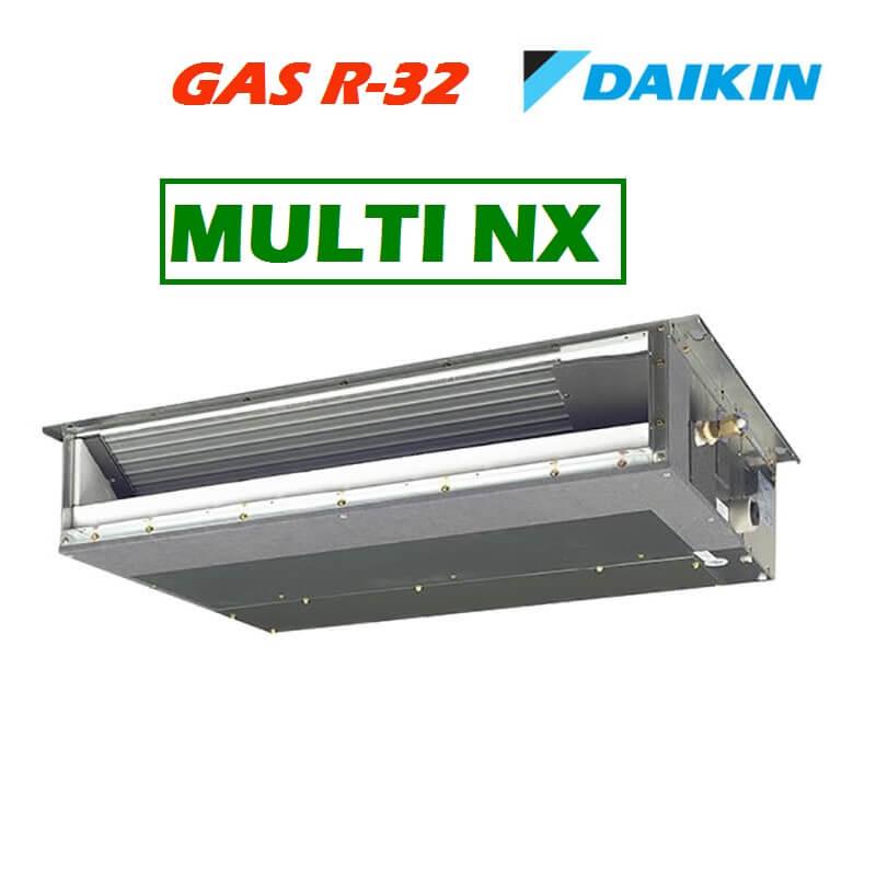 Dàn Lạnh Giấu Trần Multi Daikin CDXP25RVMV 1 HP Gas R32