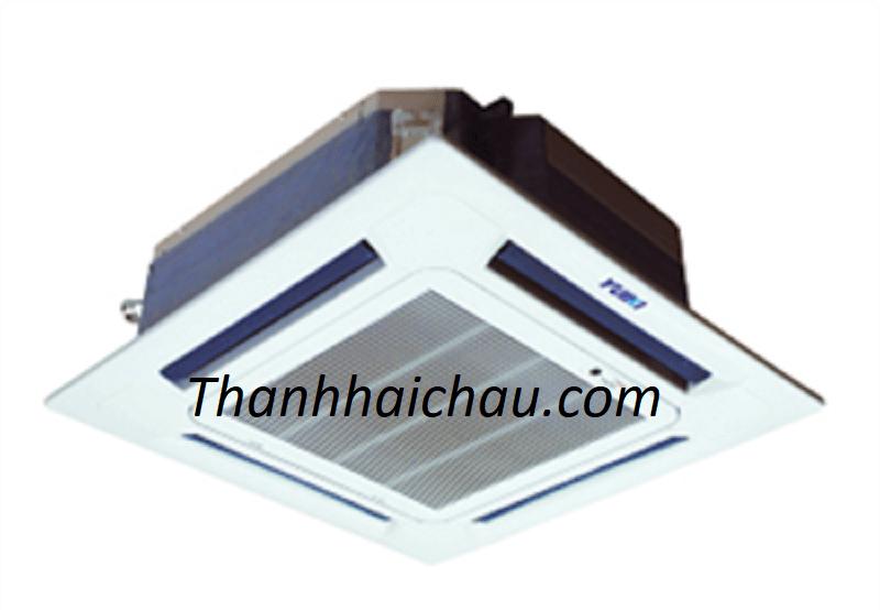 Máy lạnh âm trần Yuiki YK-45MAS 45000 Btu 5.5 HP