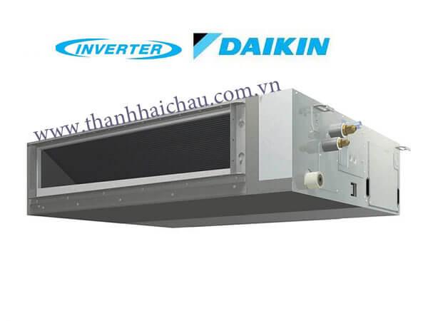 Dàn Lạnh Giấu Trần Multi Daikin FMA50RVMV 2 HP Gas R32