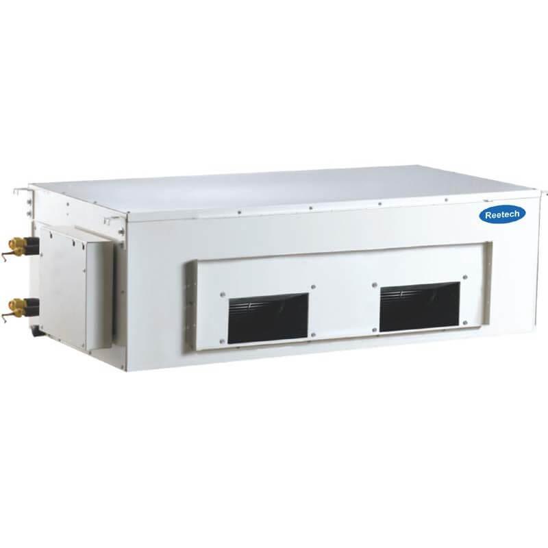 Máy lạnh giấu trần Reetech RD180‑TA‑A 18 HP 180000 Btu