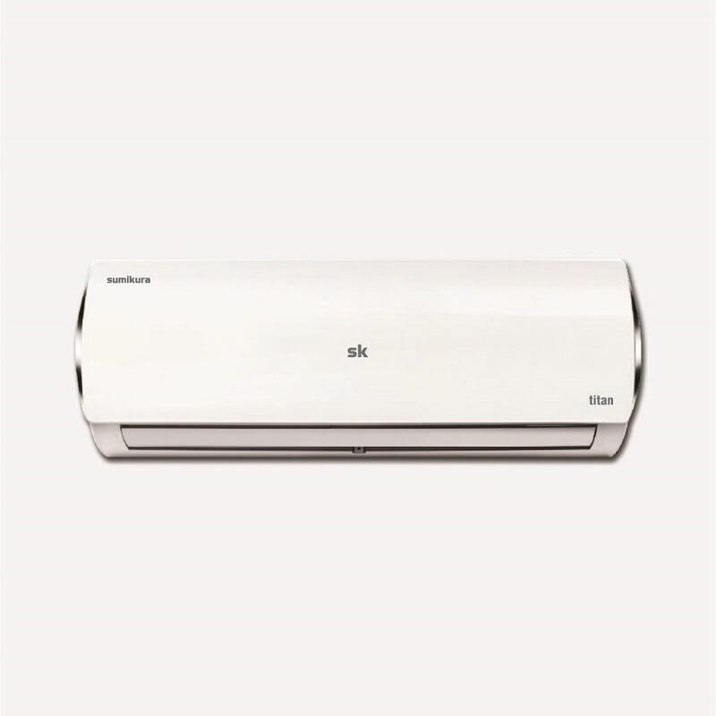 Máy lạnh treo tường Sumikura APS/APO-092 1 HP 9000 Btu