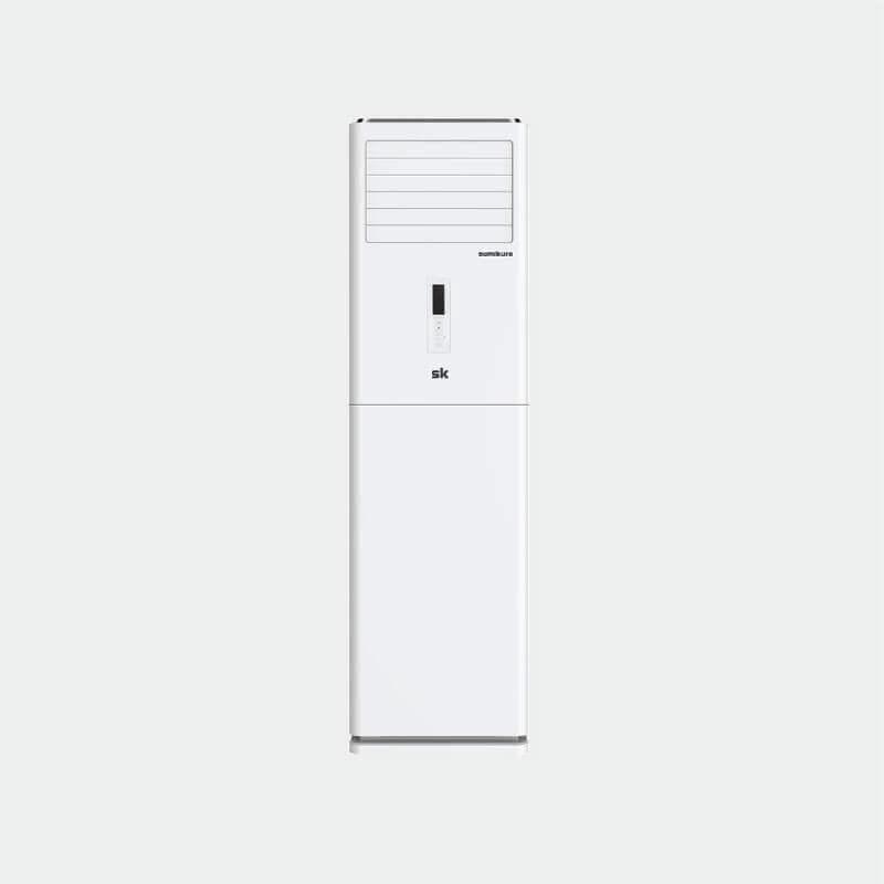 Máy lạnh tủ đứng Sumikura APF/APO-600 6 HP 60000 Btu gas R410