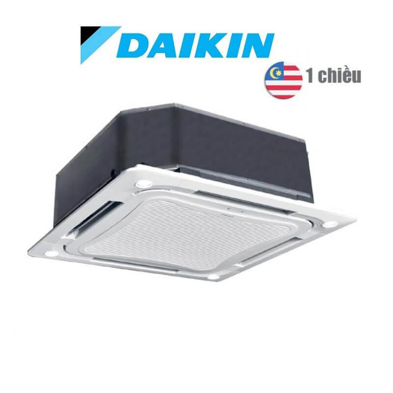 Máy lạnh âm trần Daikin FCRN60FXV1V 2.5 HP 23000 Btu