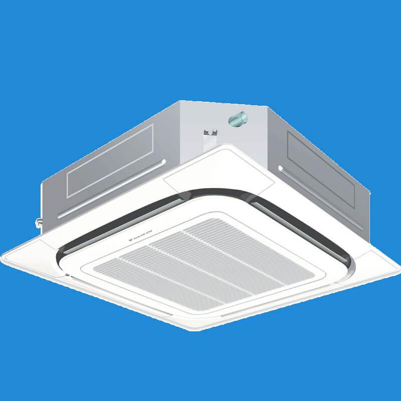 Máy lạnh âm trần Daikin FCNQ26MV1 26000 Btu 3 HP