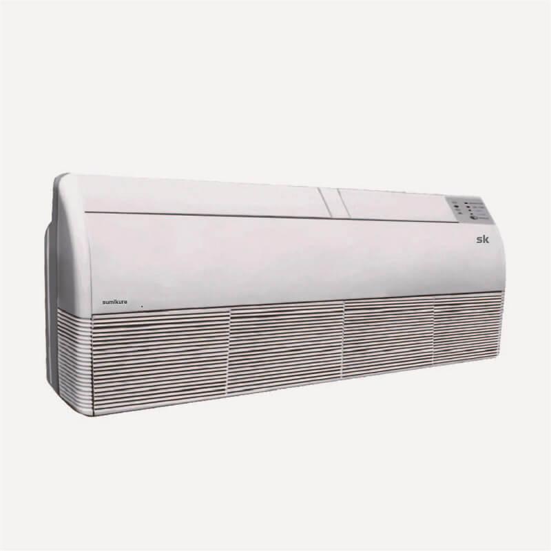 Máy lạnh áp trần Sumikura APL/APO-(H)600 6 HP 60000 Btu