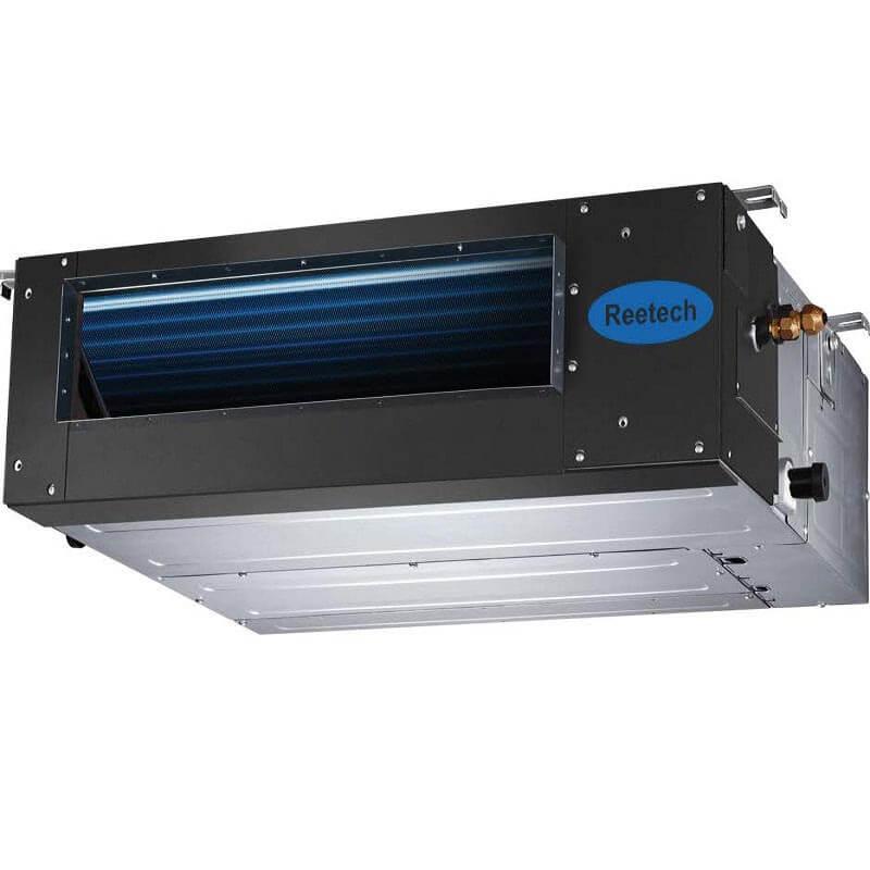 Máy lạnh giấu trần Reetech RRE60‑BA‑A 6 HP 60000 Btu