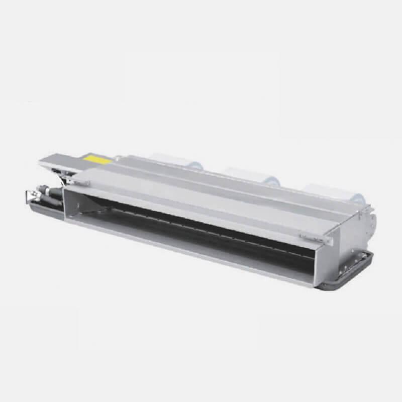 Máy lạnh giấu trần Sumikura ACS/APO-(H)600 6 HP 60000 Btu