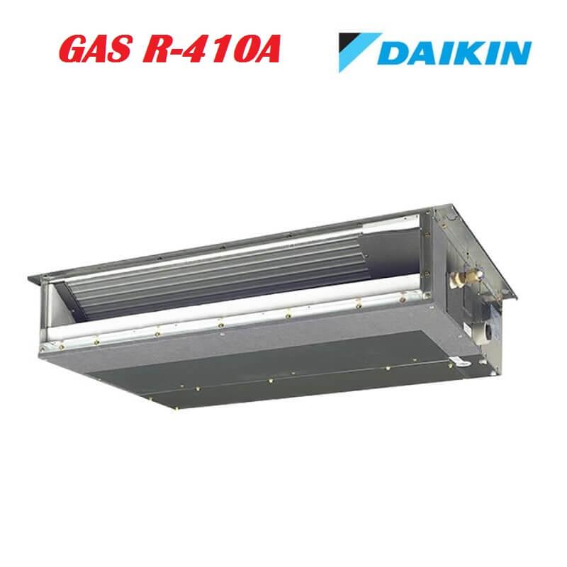 Máy lạnh giấu trần Daikin FDMRN100DXV1V 36000 Btu 4 HP