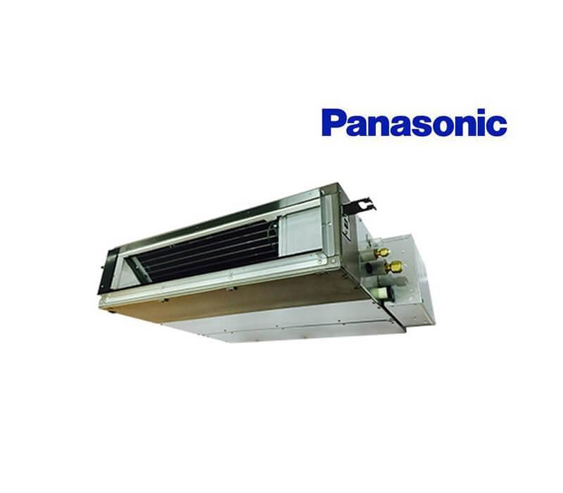 Dàn lạnh giấu trần multi Panasonic CS-MS9SD3H 1 HP 2.8 kW