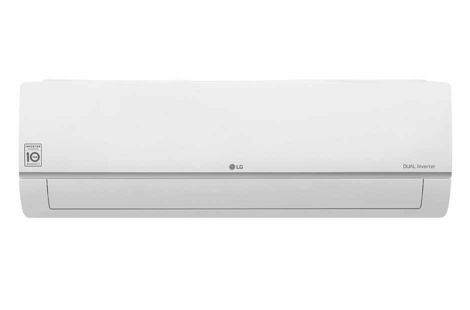 Máy lạnh treo tường LG V13ENS 1.5 HP inverter chính hãng giá rẻ nhất tại tp. HCM