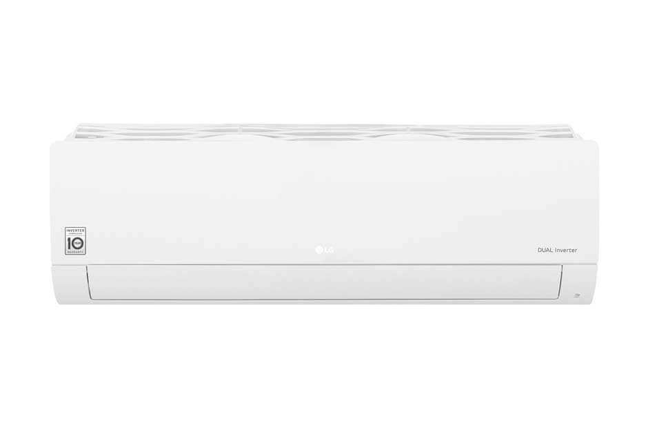 Máy lạnh treo tường LG V18ENF 18.000 BTU- 2 HP inverter