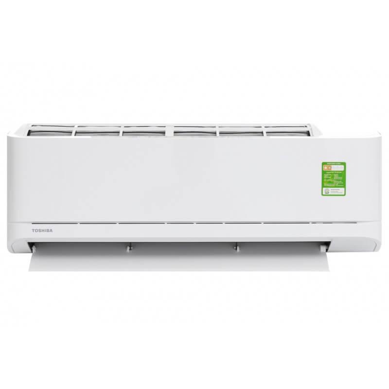Máy lạnh treo tường Toshiba RAS-H10U2KSG-V 1 HP 9000 Btu