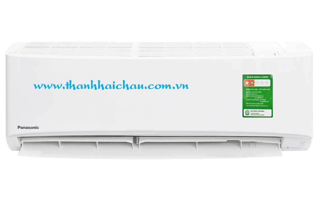 Máy lạnh treo tường Panasonic CS-N24VKH-8 2.5 HP gas R32