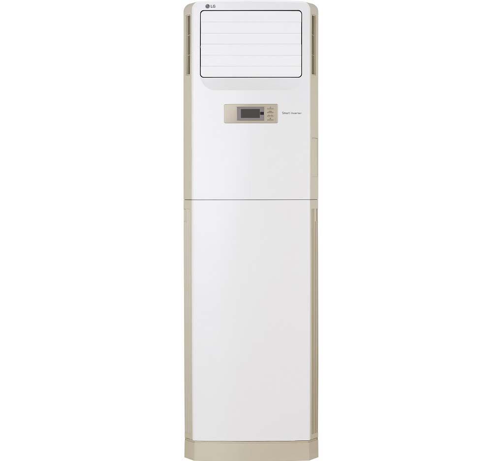 Máy lạnh tủ đứng LG APNQ24GS1A4 24000 Btu 2.5 HP inverter