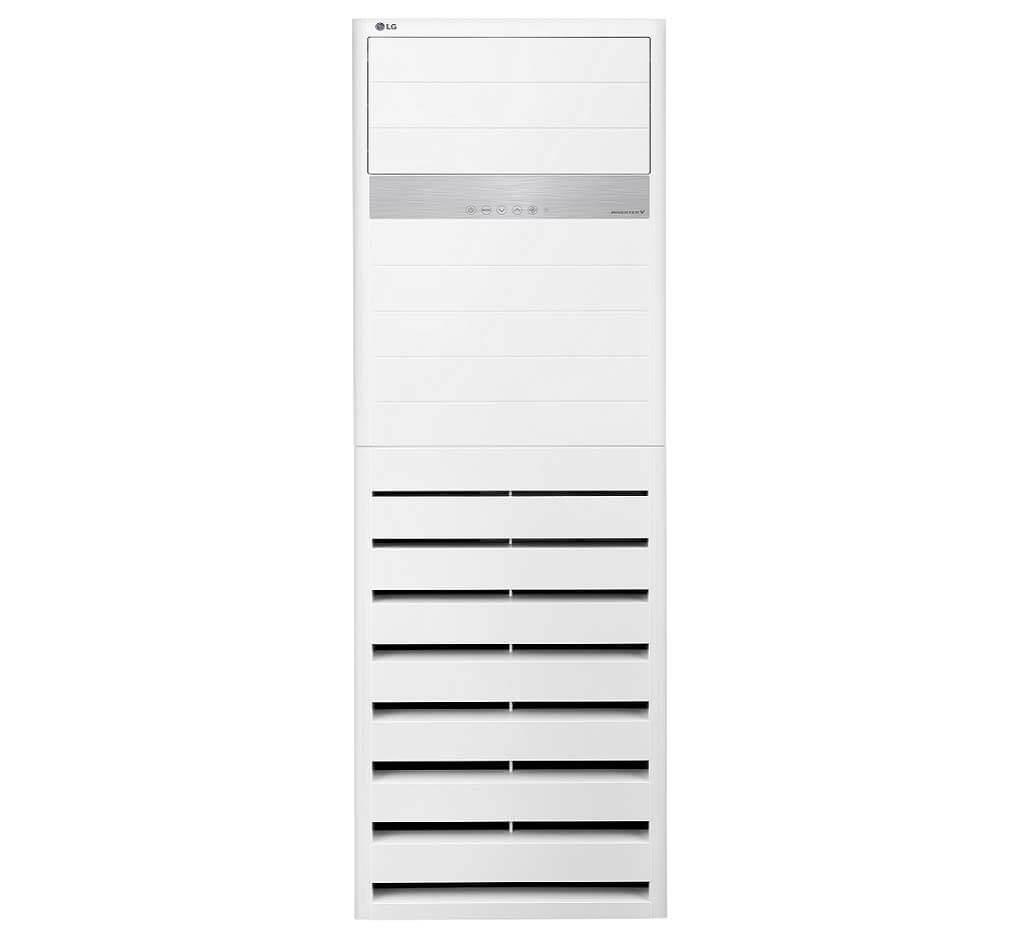Máy lạnh tủ đứng LG APNQ48GT3E4 46000 Btu 5 HP 1 pha
