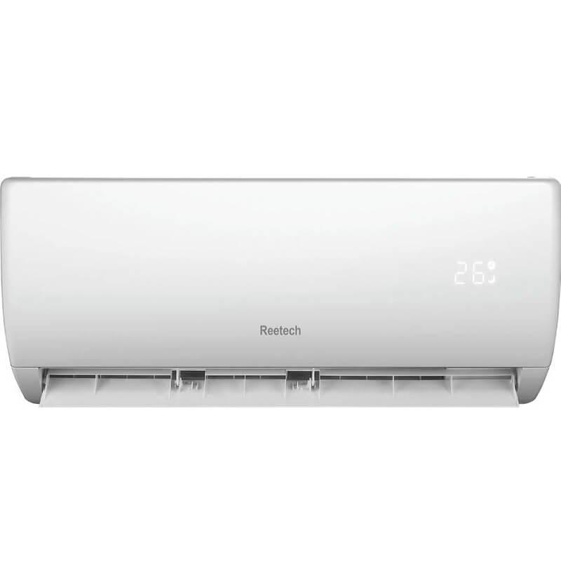 Máy lạnh treo tường Reetech RT9/RC9‑TA‑A 1 HP 9000 Btu
