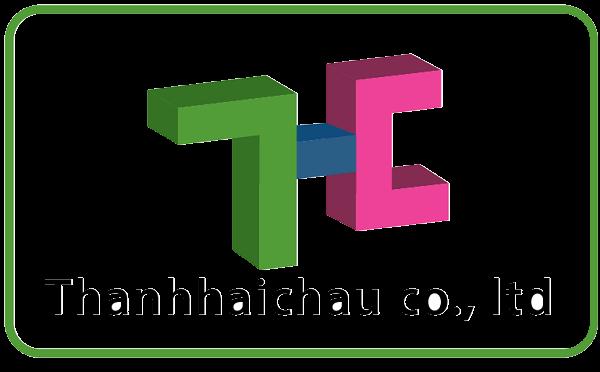 thanhhaichau.com